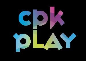 CPK Play
